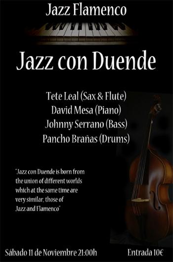 Nerja CCN Jazz con duende 20171109
