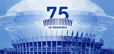 Nerja Expo La Rosaleda