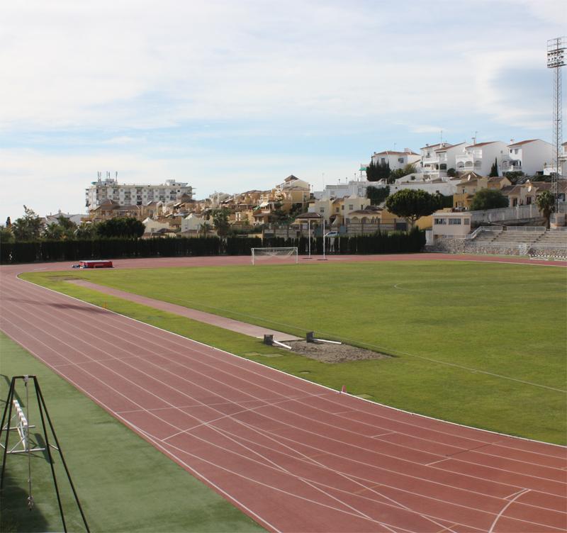 EstadioLopezCuencaNerja03