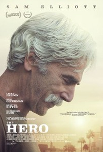 Film The Hero