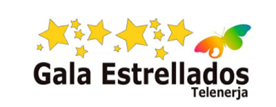 Nerja Gala Estrellados