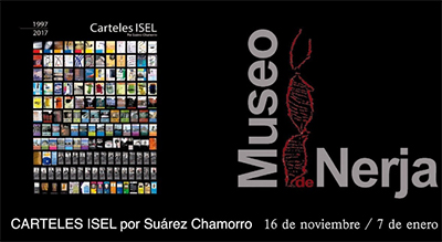 Nerja Museo Postersexpo
