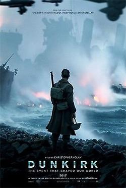Film Dunkirk