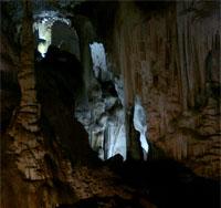 in de grot3