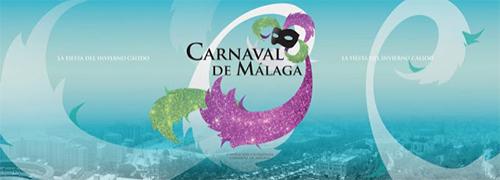 Malaga Carnaval 2018