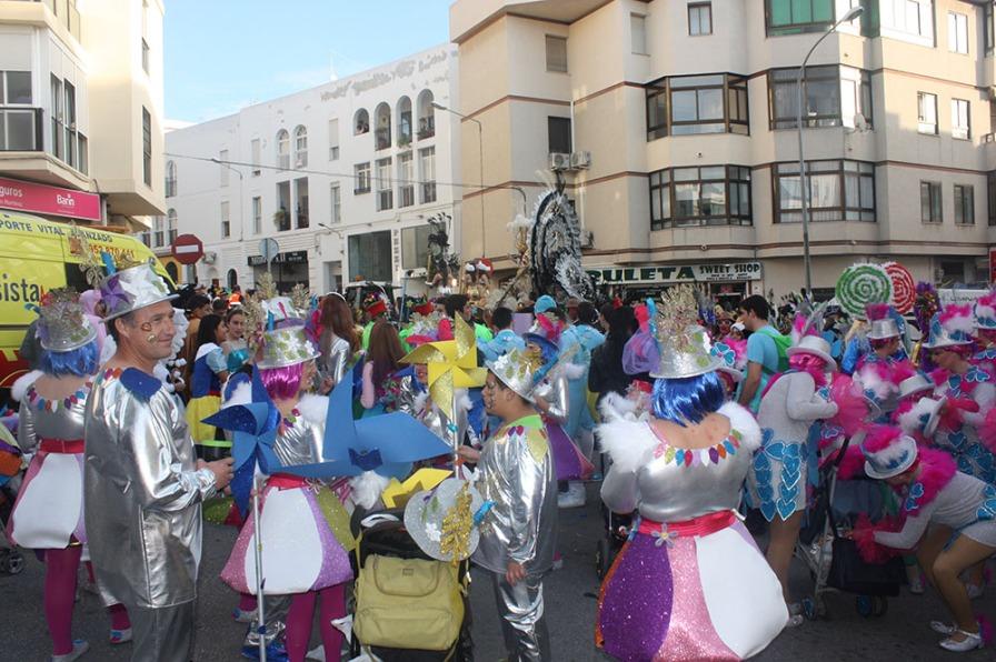 Carnaval Nerja 2016_030