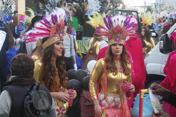 Carnaval Nerja 2016_033