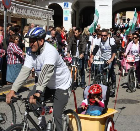 Dia de Pedal 2013 1jpg