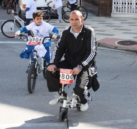 Dia de Pedal 2013 4
