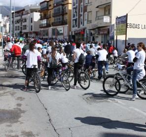 Dia de Pedal 2013 5