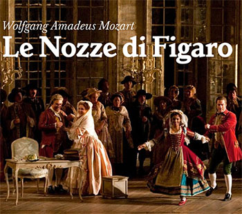 Film Figaro