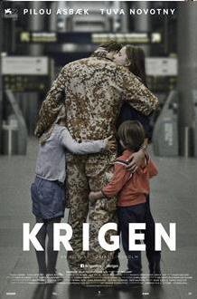 Film Krigen