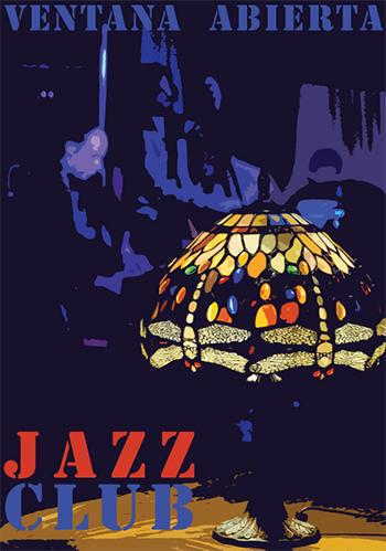 Nerja Venta Abierta Jazz