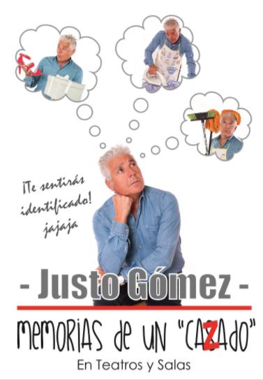 Nerja CCN Justo Gomez