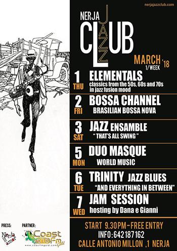 Nerja Jazzclub Prog 20180301