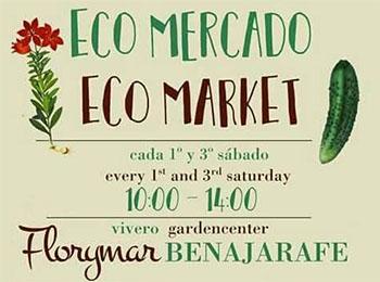 Benajarafe Mercado