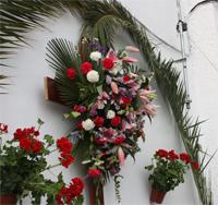 Cruses de Mayo 2013 2