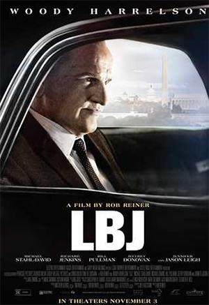 Nerja Film LBJ