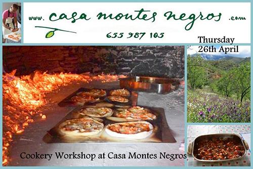Trapiche Montes Negros 20180417