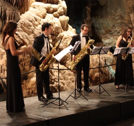 ConcertGrotNerja4