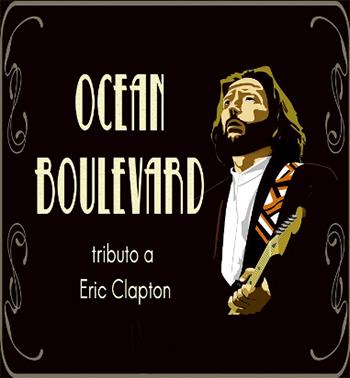Nerja CCN Clapton