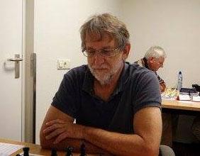 Willem Broekman
