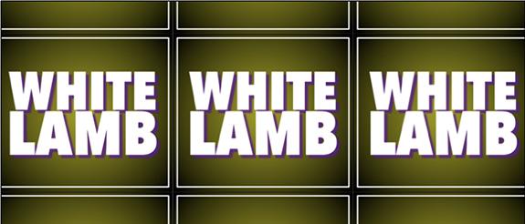 Torrox Costa OLearys White Lamb 20180721