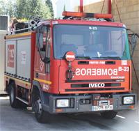 brandweer 2
