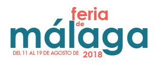 Malaga Feria 2018 logo