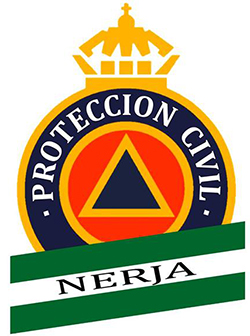 Nerja Proteccion Civil 2018