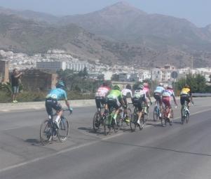 Vuelta2018_2