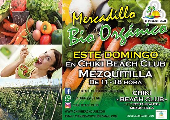 Mezqitilla Mercado