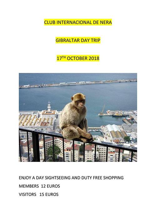 Nerja CID Gibraltar 201809