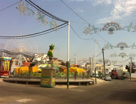 Nerja Feria 20161004_02