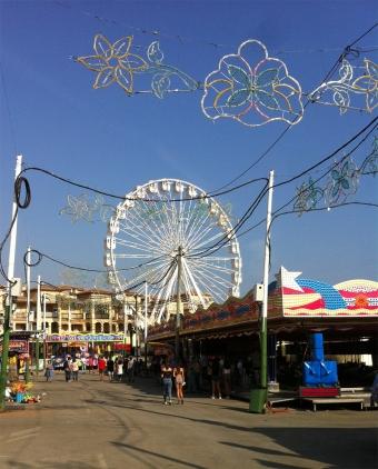 Nerja Feria 20161009 2