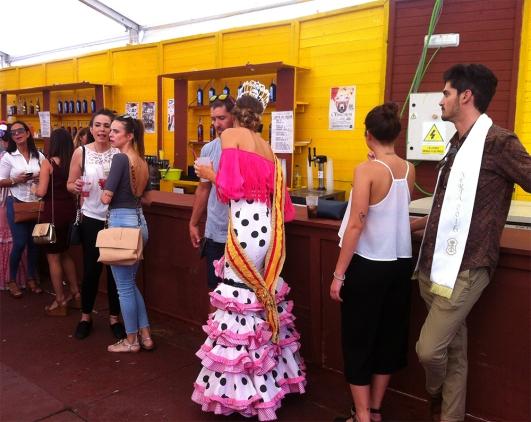 Nerja Feria 20161009 3