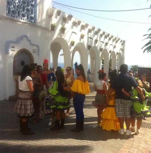Nerja Feria 20161010 5