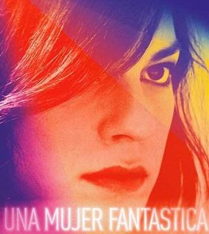 Nerja Film Una Mujer Fantasticat