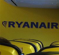 RyanairCabine2