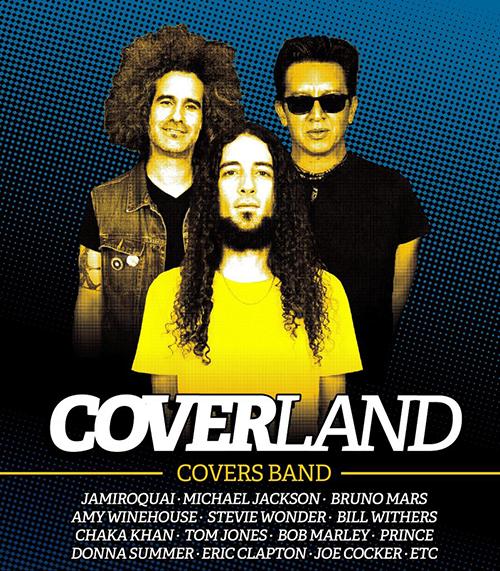 Nerja CCN Coverland