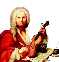 Nerja CCN Hamburgs Kamerorkest Vivaldi