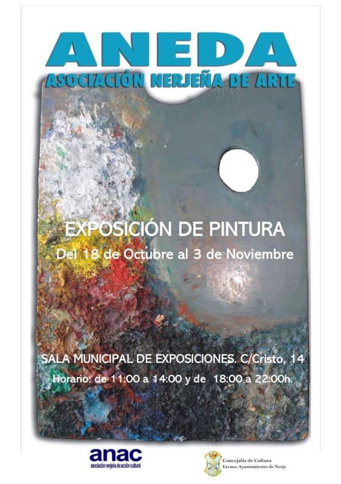 Nerja Expo Anac