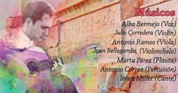 Nerja CCN Daniel Martinez