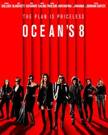 Nerja CCN Film Oceans8