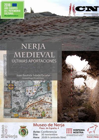 Nerja Medieval