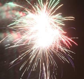 Vuurwerk 20132014 01