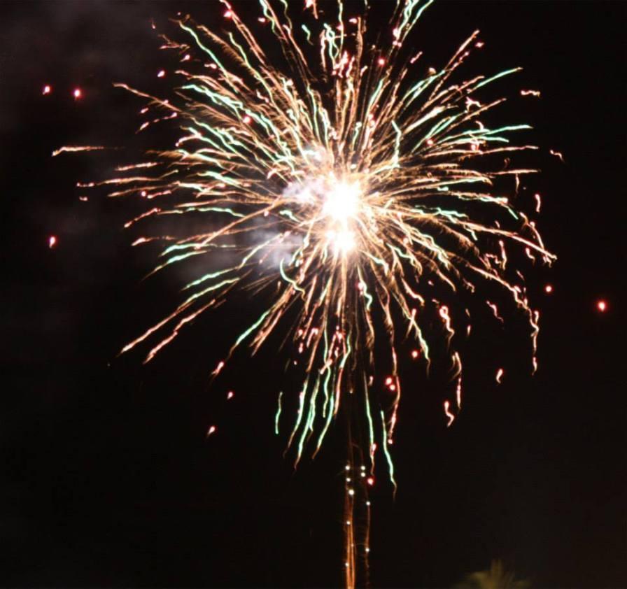 Vuurwerk 20132014 04