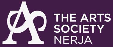 Nerja ArtsSociety