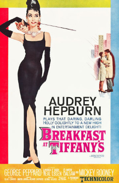 nerja ccn film breakfast at tiffanys