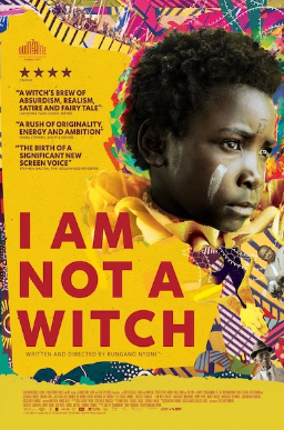 nerja ccn film i am not a witch